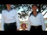 «Кирюша на отдыхе в Крыму» под музыку Т. ТИШИНСКАЯ   - Песня про маму и сына . Picrolla