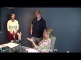 MILF 1137 Rachel Steele &amp Stacie Starr (Sick Psychiatrist)