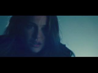 Тор - Царство тьмы (2013) Русский трейлер