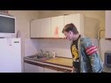 HFM (How Fast Make) - Инструктаж по сухпайку. 72 видео выпуск. Юмор, прикол, смешное видео, супер круто я ржал, смотреть до конца, жесть.